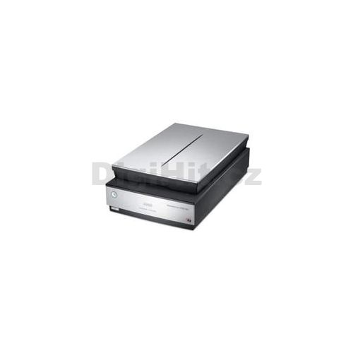 EPSON Perfection V750 Pro